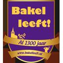 Bakel Leeft logo